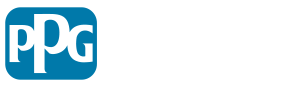 PPG Paints - Interior and Exterior Paints For Commercial, Industrial,  And Residential Painting Projects